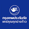 bangkokinsurance