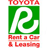 TOYOTA Rental and Leasing (BARA) Co.,Ltd.