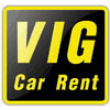 VIG Car Rent Co.,Ltd.